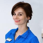 Єремєєва Катерина Миколаївна