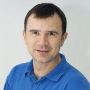 Вавілов Андрій Петрович